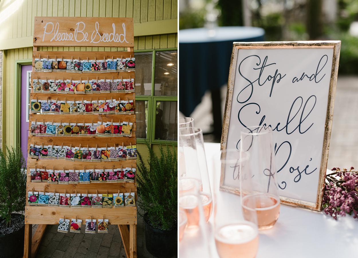 michigan-greenhouse-wedding-details.jpg