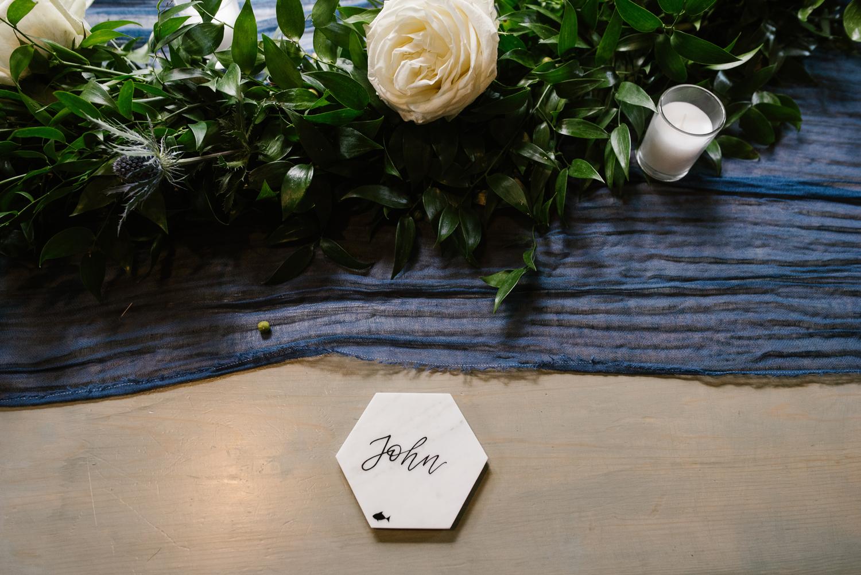 traverse-city-northern-michigan-wedding-mission-table-peninsula-room (4).jpg