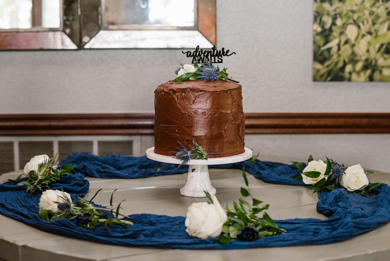 traverse-city-northern-michigan-wedding-mission-table-peninsula-room (17).jpg