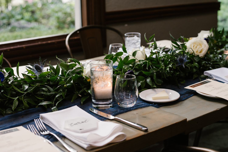 traverse-city-northern-michigan-wedding-mission-table-peninsula-room (20).jpg