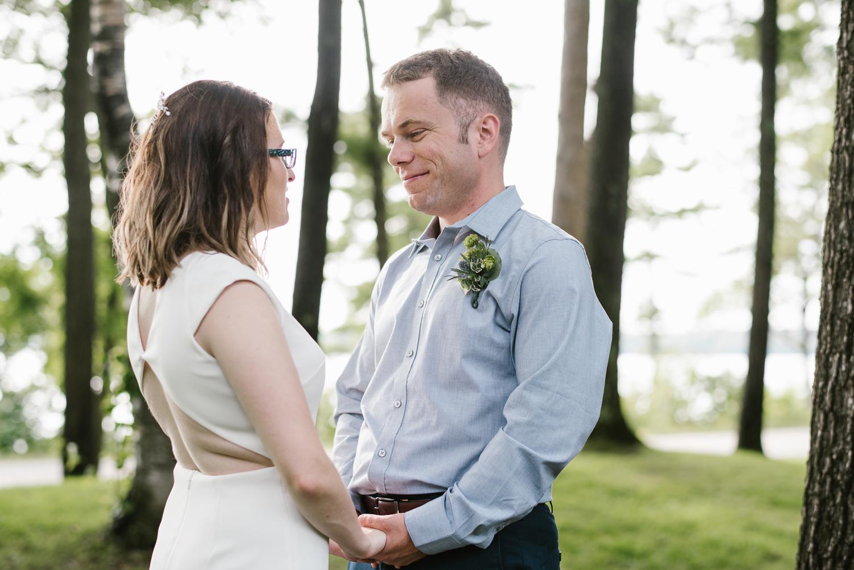 traverse-city-northern-michigan-wedding-mission-table-peninsula-room (23).jpg