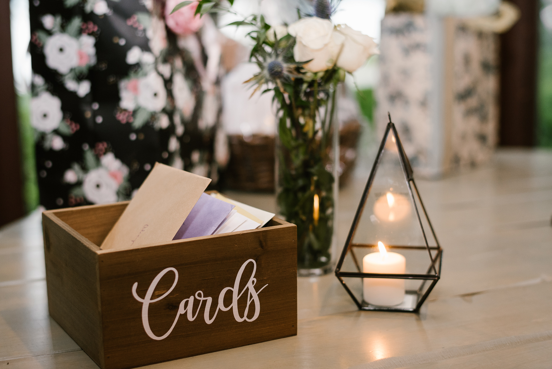 traverse-city-northern-michigan-wedding-mission-table-peninsula-room (26).jpg