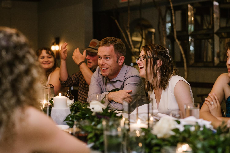 traverse-city-northern-michigan-wedding-mission-table-peninsula-room (28).jpg