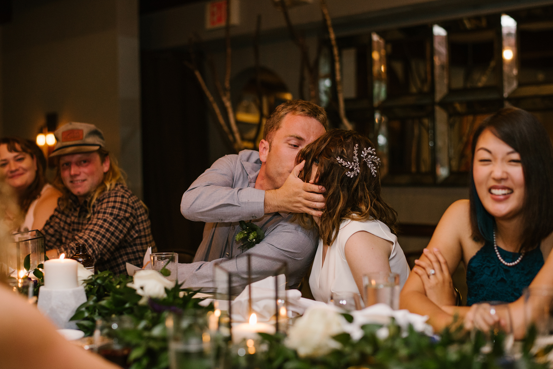 traverse-city-northern-michigan-wedding-mission-table-peninsula-room (29).jpg