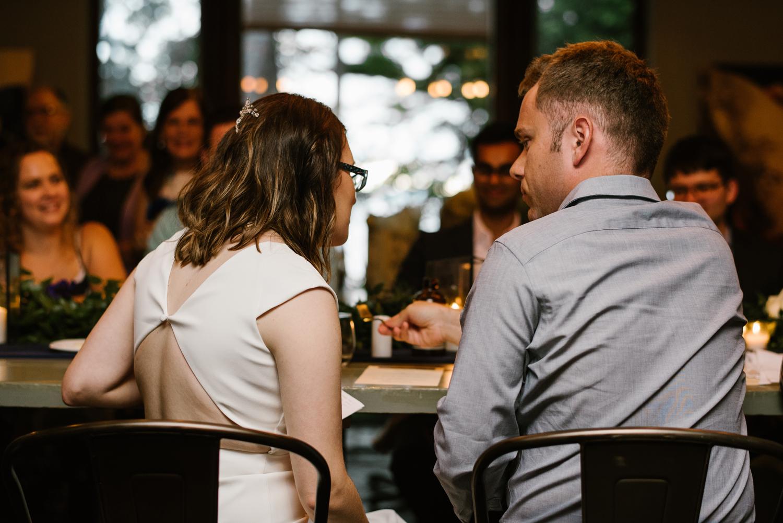 traverse-city-northern-michigan-wedding-mission-table-peninsula-room (31).jpg