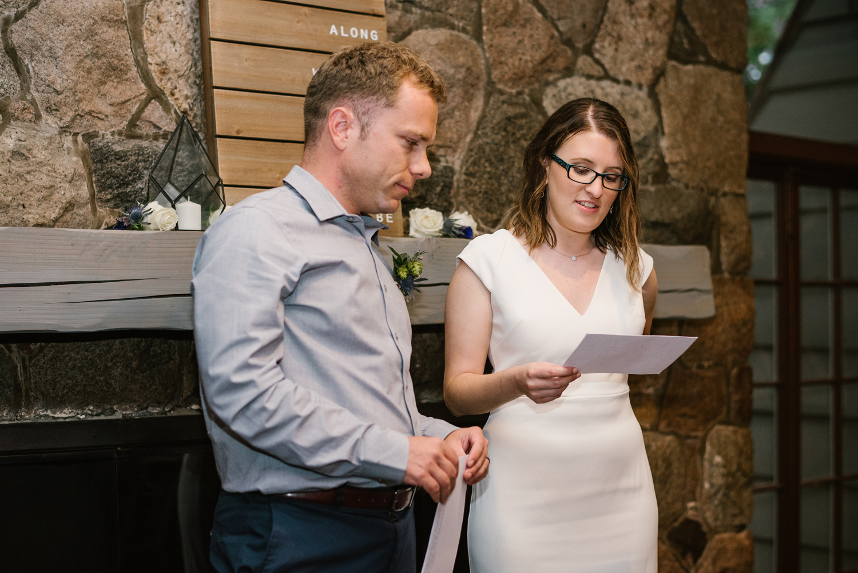 traverse-city-northern-michigan-wedding-mission-table-peninsula-room (36).jpg