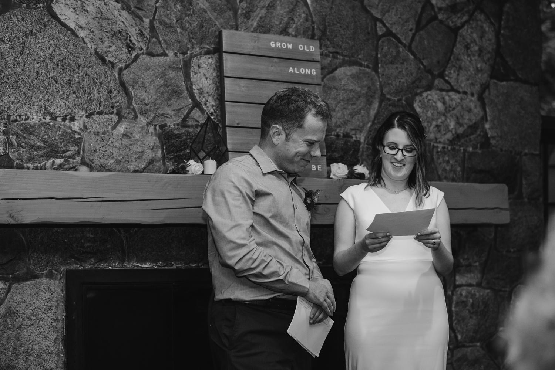 traverse-city-northern-michigan-wedding-mission-table-peninsula-room (38).jpg