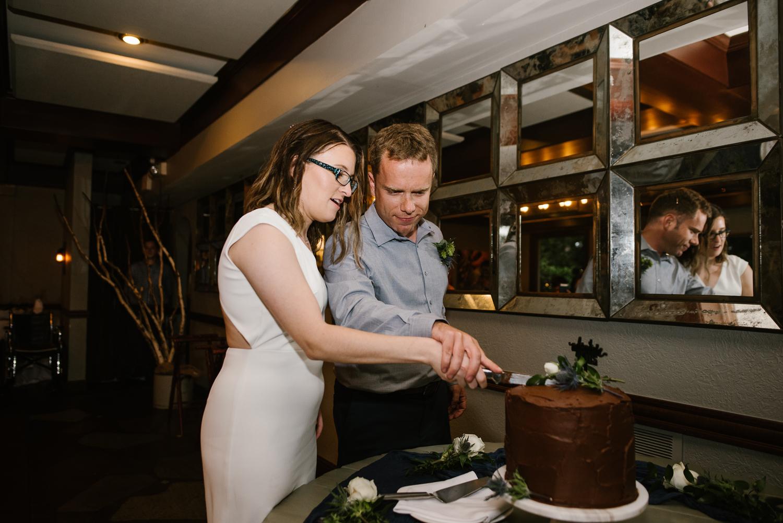 traverse-city-northern-michigan-wedding-mission-table-peninsula-room (42).jpg