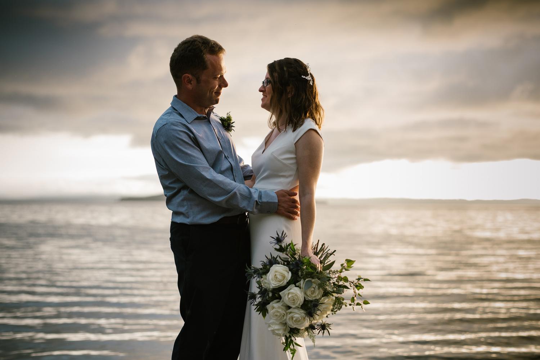 traverse-city-northern-michigan-wedding-mission-table-peninsula-room (44).jpg