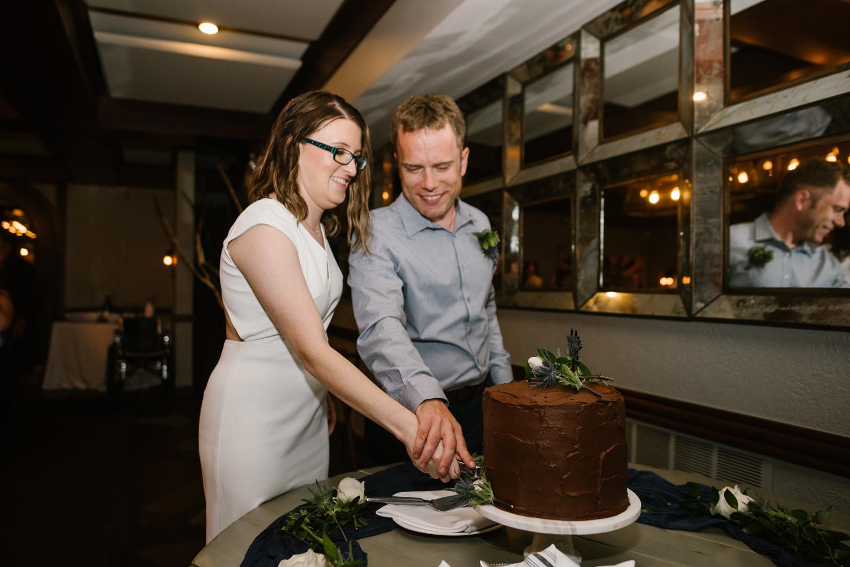traverse-city-northern-michigan-wedding-mission-table-peninsula-room (43).jpg