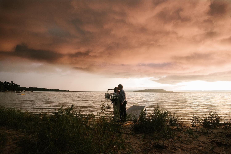 traverse-city-northern-michigan-wedding-mission-table-peninsula-room (46).jpg