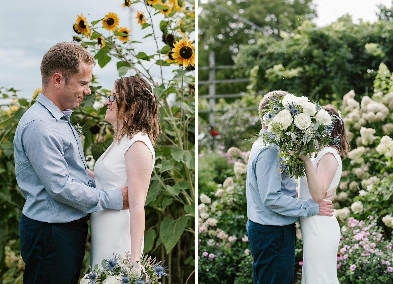 traverse-city-hoopers-farm-garden-wedding.jpg