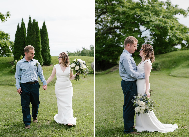 traverse-city-hoopers-farm-garden-wedding-2.jpg