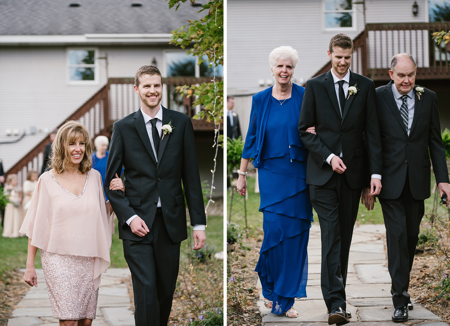 grand-haven-wedding-walking-parents-ceremony.jpg