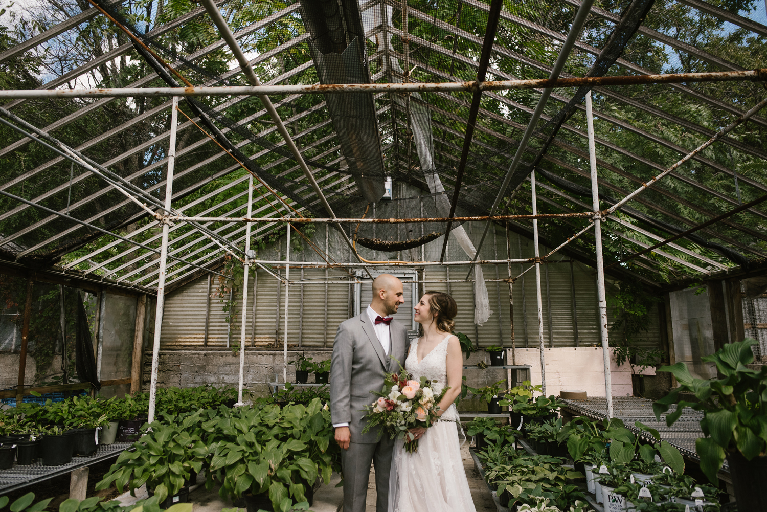 goldner-walsh-greenhouse-wedding (5).jpg