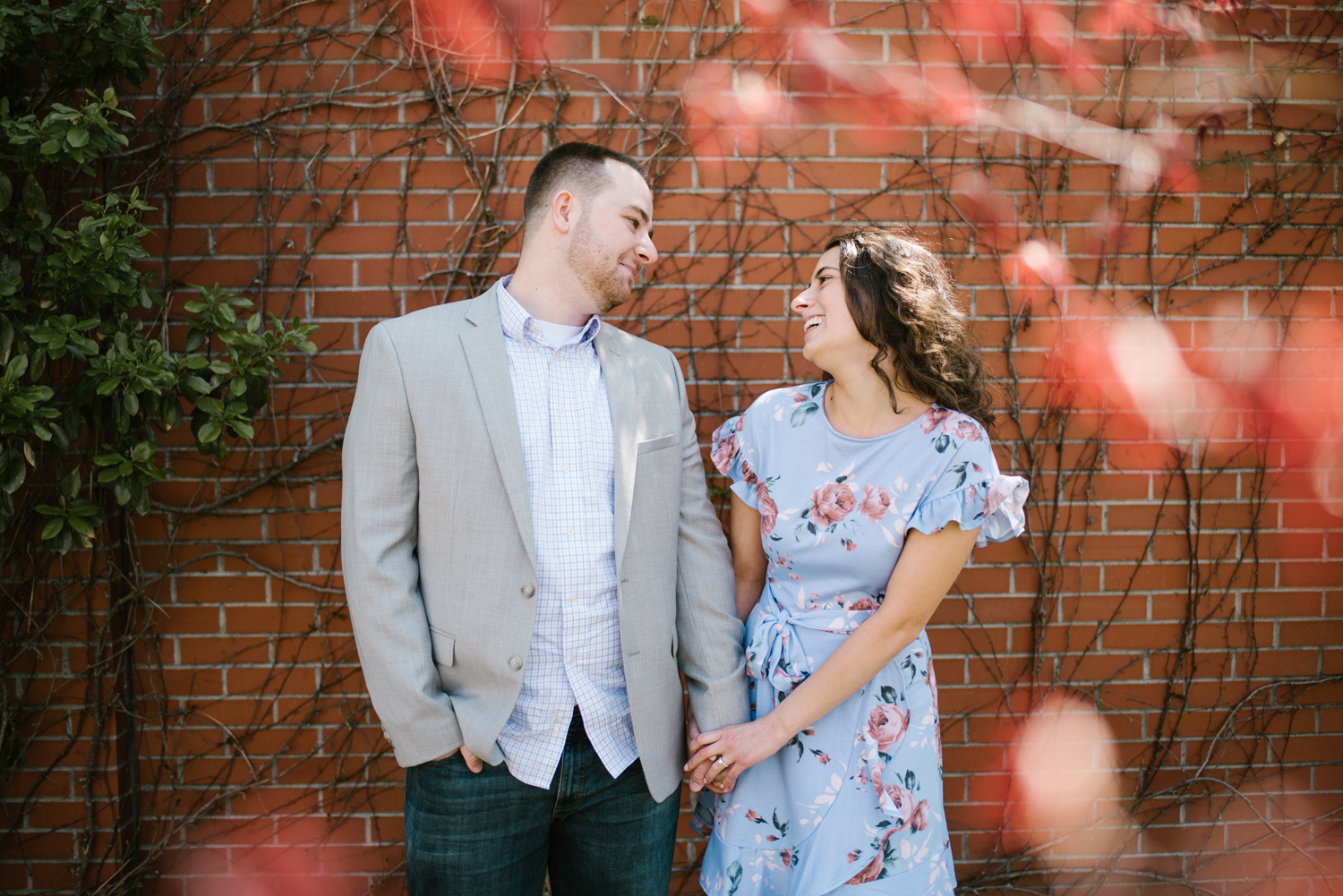 downtown-grand-rapids-engagement-session (1).jpg