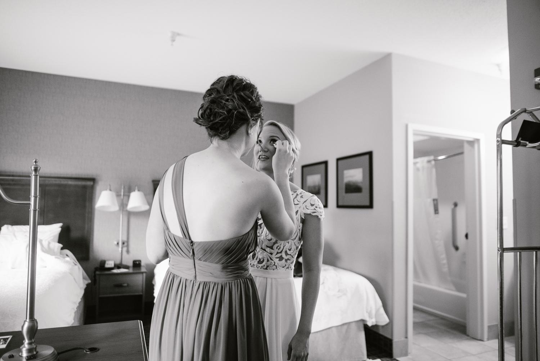 valparaiso-indiana-aberdeen-manor-wedding-photographer (21).jpg