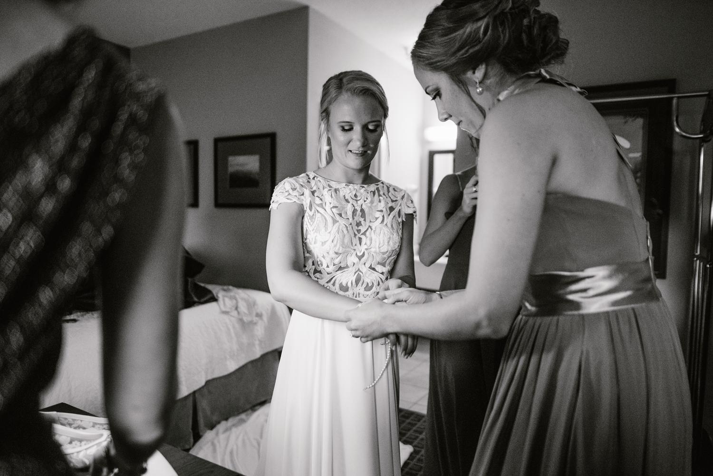 valparaiso-indiana-aberdeen-manor-wedding-photographer (22).jpg