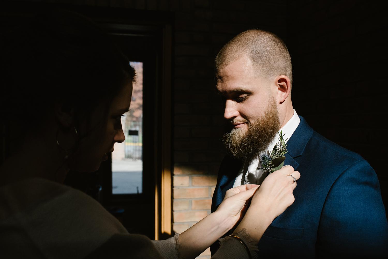 valparaiso-indiana-aberdeen-manor-wedding-photographer (26).jpg