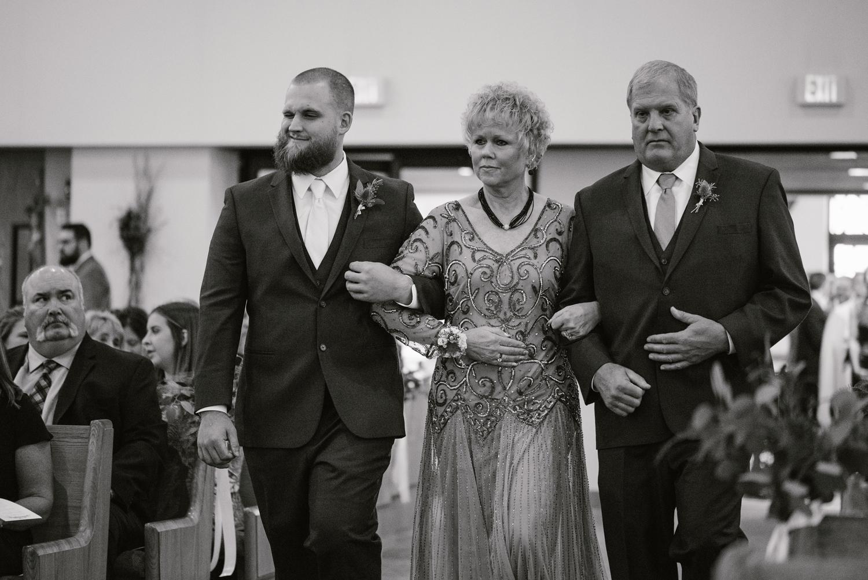 valparaiso-indiana-aberdeen-manor-wedding-photographer (31).jpg