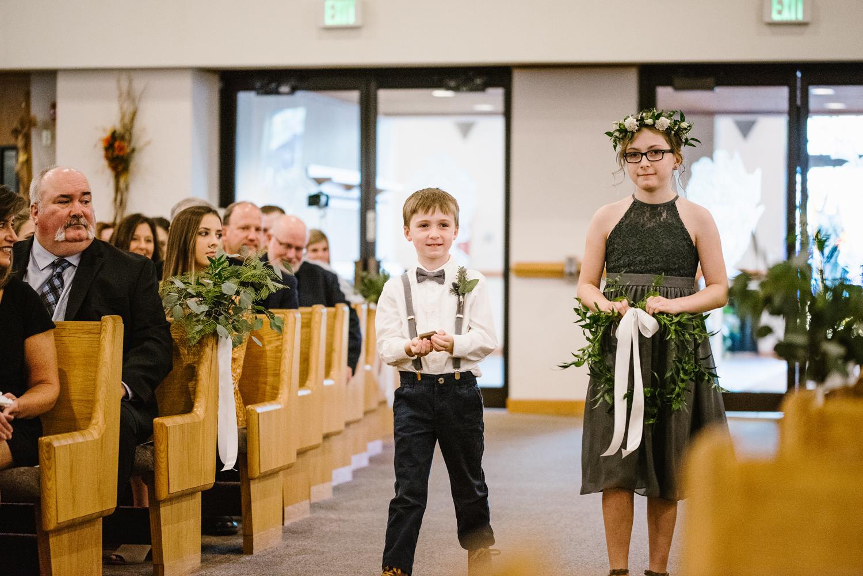 valparaiso-indiana-aberdeen-manor-wedding-photographer (34).jpg