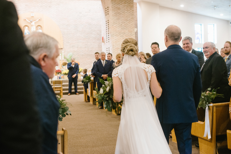 valparaiso-indiana-aberdeen-manor-wedding-photographer (38).jpg
