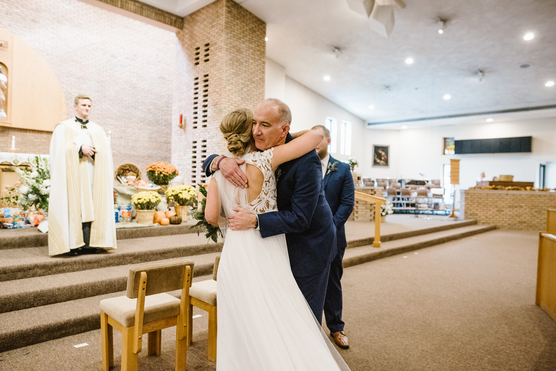 valparaiso-indiana-aberdeen-manor-wedding-photographer (40).jpg