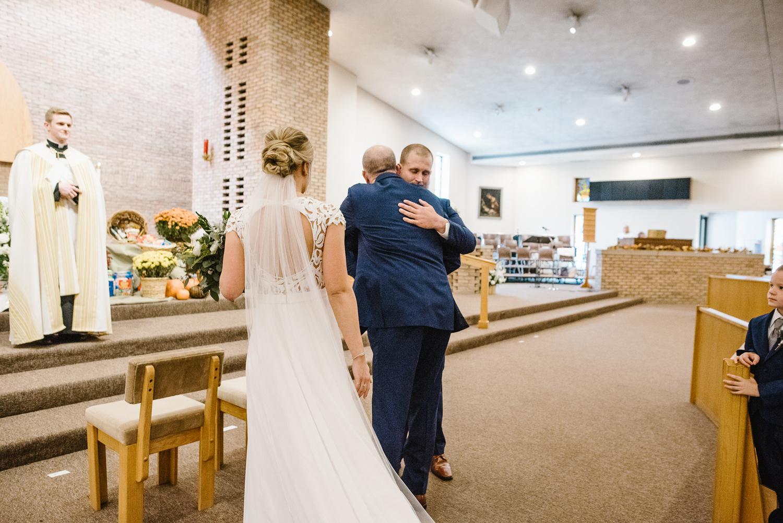 valparaiso-indiana-aberdeen-manor-wedding-photographer (41).jpg