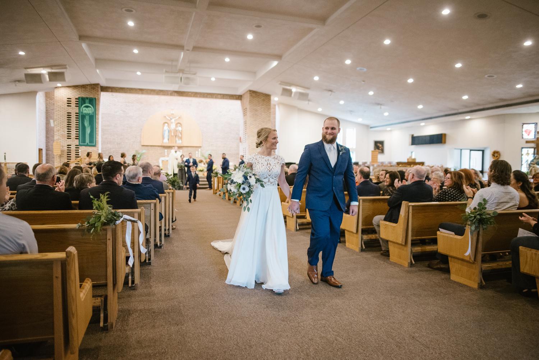 valparaiso-indiana-aberdeen-manor-wedding-photographer (50).jpg
