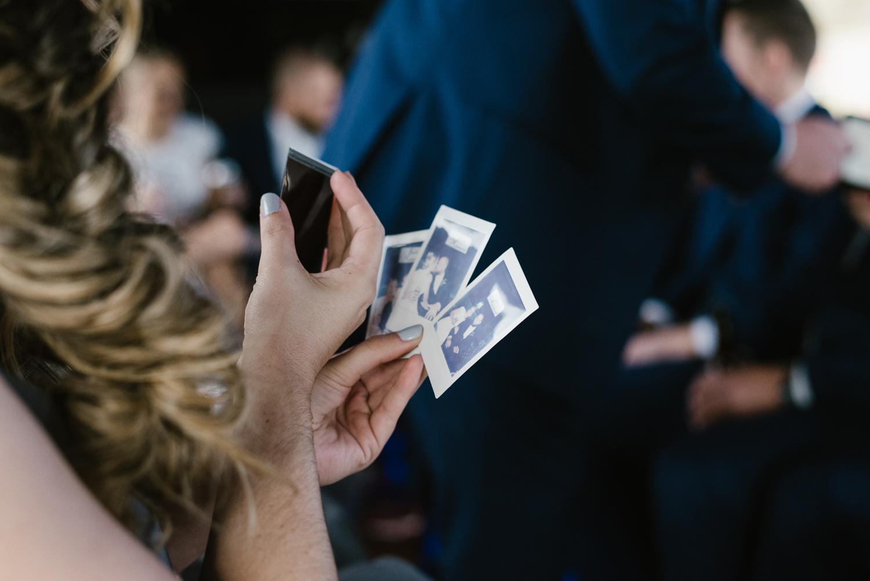 valparaiso-indiana-aberdeen-manor-wedding-photographer (56).jpg