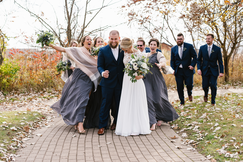 valparaiso-indiana-aberdeen-manor-wedding-photographer (69).jpg