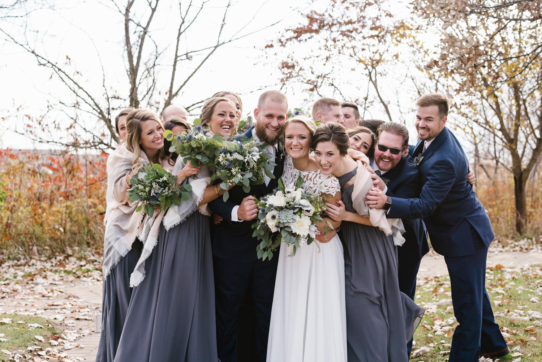 valparaiso-indiana-aberdeen-manor-wedding-photographer (70).jpg