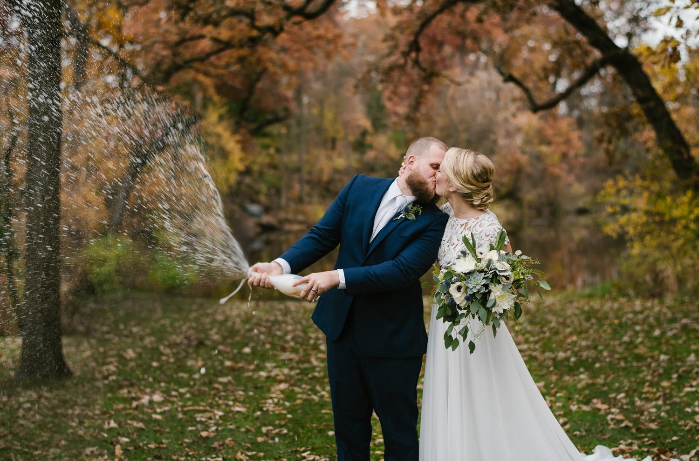 valparaiso-indiana-aberdeen-manor-wedding-photographer (101).jpg