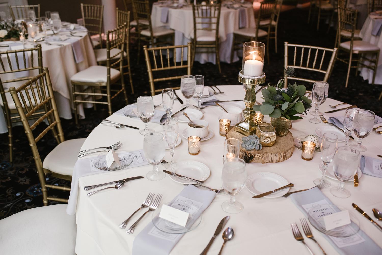 valparaiso-indiana-aberdeen-manor-wedding-photographer (108).jpg