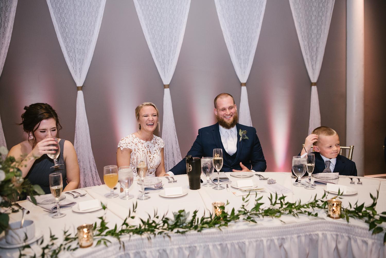 valparaiso-indiana-aberdeen-manor-wedding-photographer (125).jpg