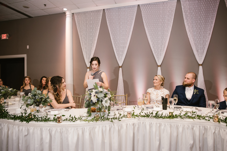 valparaiso-indiana-aberdeen-manor-wedding-photographer (127).jpg