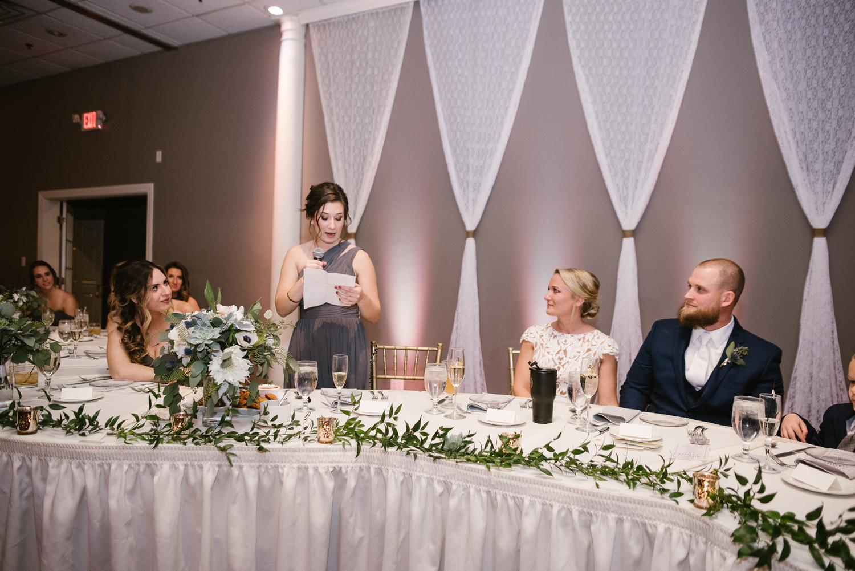 valparaiso-indiana-aberdeen-manor-wedding-photographer (129).jpg