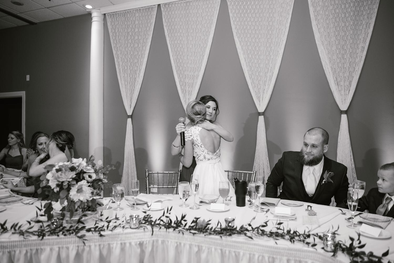 valparaiso-indiana-aberdeen-manor-wedding-photographer (131).jpg