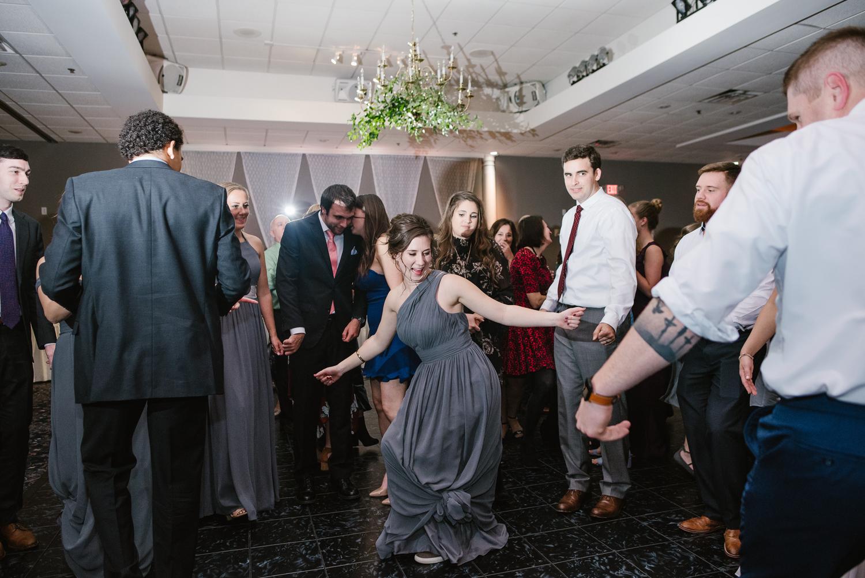 valparaiso-indiana-aberdeen-manor-wedding-photographer (162).jpg