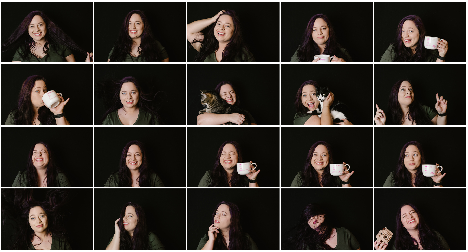 sydney-marie-photography-portraits.jpg
