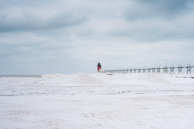 south-haven-michigan-proposal-photographer (1).jpg