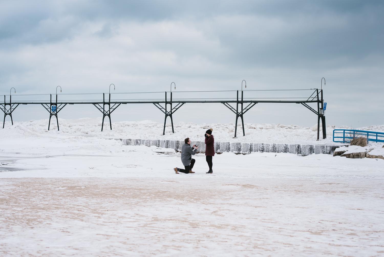 south-haven-michigan-proposal-photographer (8).jpg