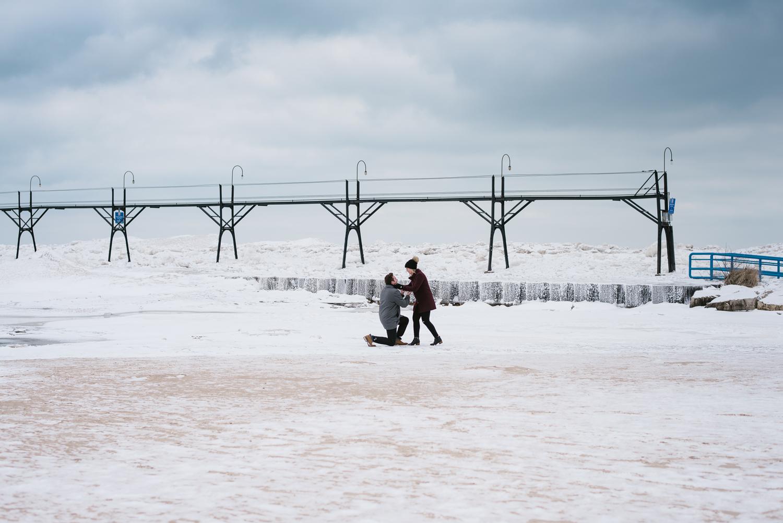 south-haven-michigan-proposal-photographer (13).jpg