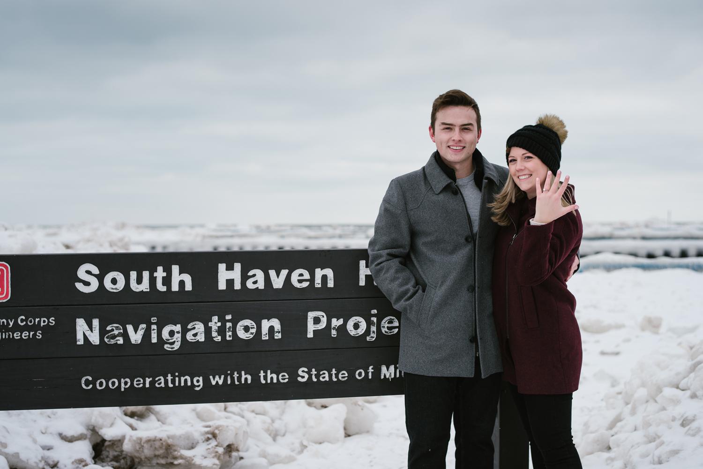 south-haven-michigan-proposal-photographer (37).jpg