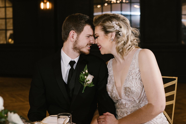 grand-rapids-michigan-wedding-photographer-revel-center (51).jpg