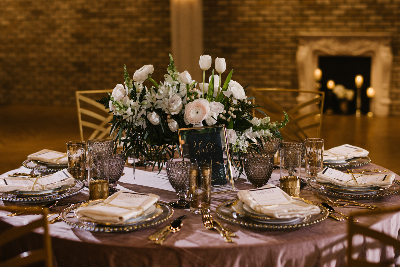 grand-rapids-michigan-wedding-photographer-revel-center (6).jpg