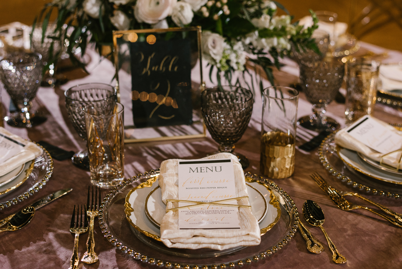 grand-rapids-michigan-wedding-photographer-revel-center (9).jpg
