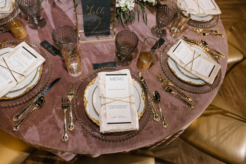 grand-rapids-michigan-wedding-photographer-revel-center (14).jpg
