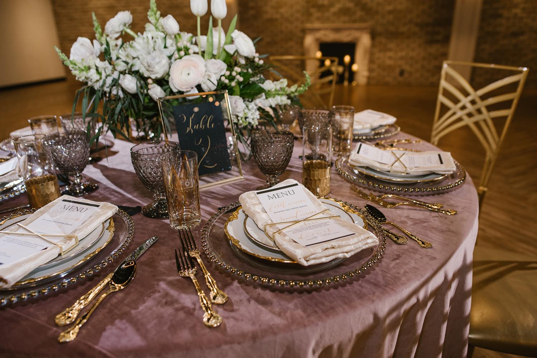 grand-rapids-michigan-wedding-photographer-revel-center (15).jpg