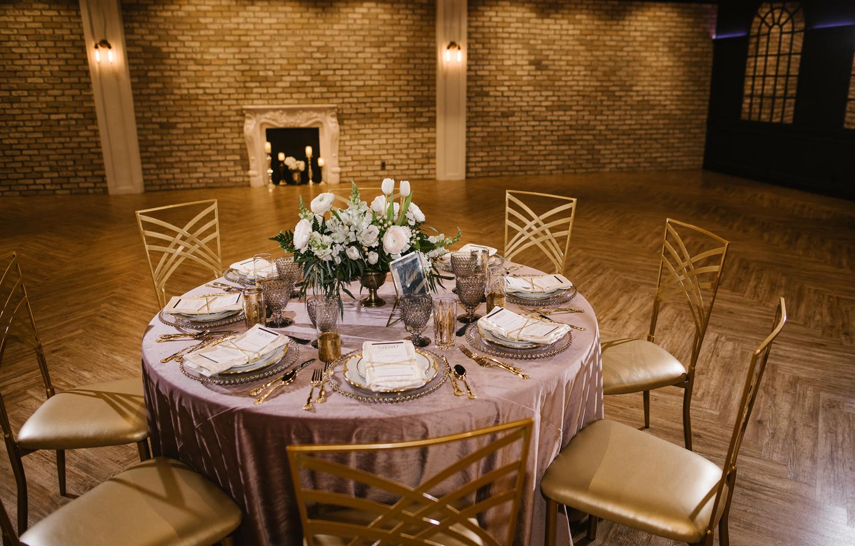 grand-rapids-michigan-wedding-photographer-revel-center (17).jpg